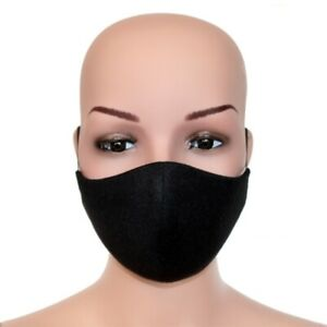 Reusable-amp-Washable-Protective-Face-Mask-No-Stretch-or-Sag