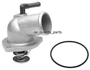 Thermostat opel astra g