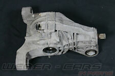 VW Touareg 7P 3,0 TDI Audi Q7 4L Differential Hinterachsgetriebe MEX 0BP525015H