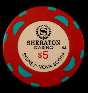 Single deck blackjack shreveport