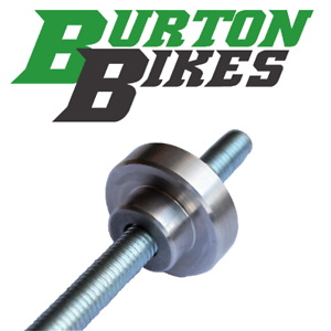 Extractor Tool most sizes available BSC M8 Pivot Bearing Press