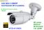 "optional 2MP 1080P IR-Bullet HD-SDI Camera //1.3/"" CCTV 3.6mm or 6mm"