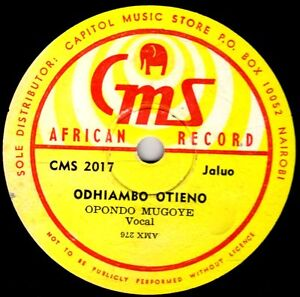 RARE-AFRICAN-78-OPONDO-MUGOYE-034-OWITI-OTIENDE-ODHIAMBO-OTIENO-034-KENYA-CMS-2017-M