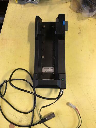 EX MOD Phillips PRP Panda Adaptor//Radio Cradle