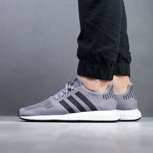 Details about Adidas Originals Swift Run Men's Sneaker Fashion Shoes Casual Trainers New