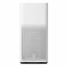 Xiaomi Mi Air Purifier 2H Luftreiniger Intelligente Haushalts Globale Version