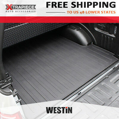 2019 Ram 1500 Without Rambox 5 7 Bed Westin Truck Bed