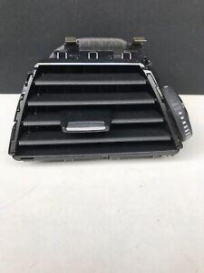 BMW 3 4 Series F30 F31 F32 F33 Fresh Air Grille Dash Vent Left N//S 9231970