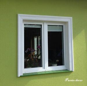 Pattern-Piece-Ausenstuck-Facade-House-Outdoor-Wall-Flat-bar-Shockproof-L-5