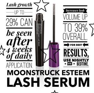 2a66bd918b8 Hi Beautiful, Younique Esteem Lash Serum Great For Thinning Lashes ...