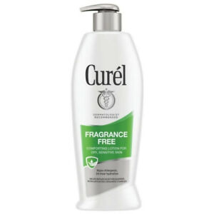 Curel-Daily-Moisture-Fragrance-Free-Lotion-For-Dry-Skin-13-oz-Pack-of-3