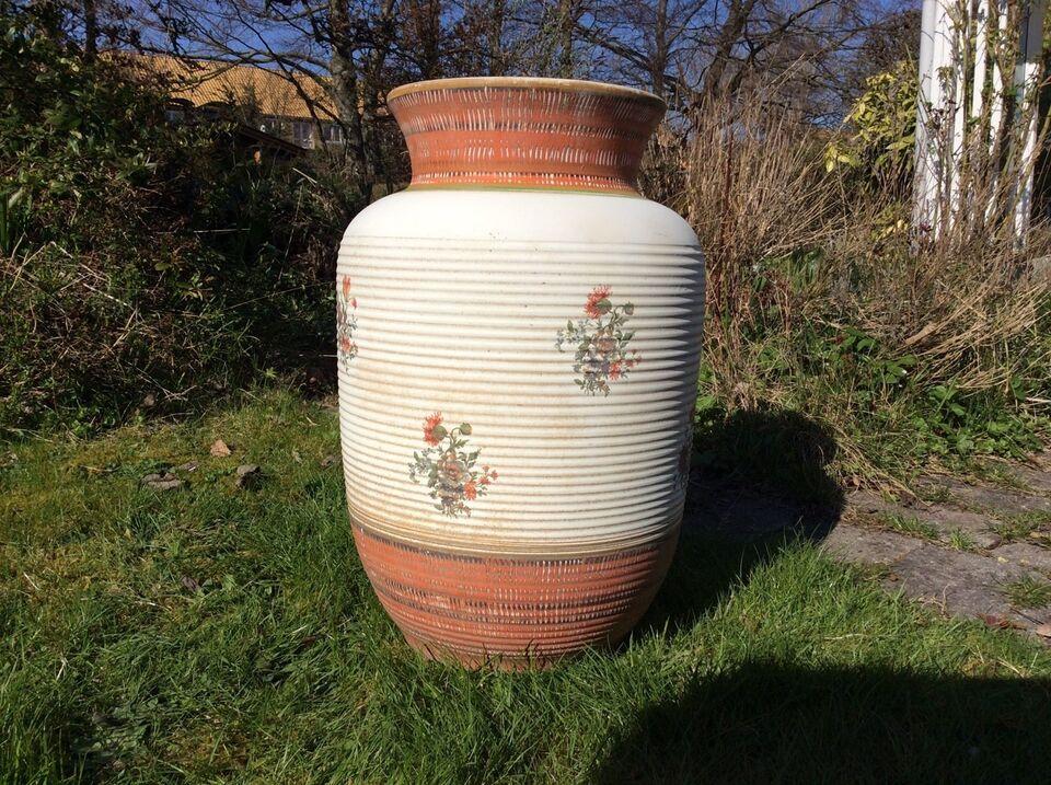 Vase, Vase, Knabstrup