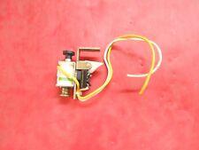 CUTLER HAMMER SNT3P11K Shunt Trip Style 6642C88G06 for Type K circuit breaker
