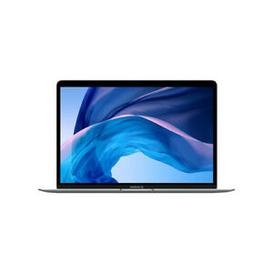 MacBook-Air-13-3-039-039-Intle-Core-i3-RAM-8GB-SSD-256GB-Space-Grey-MWTJ2TA