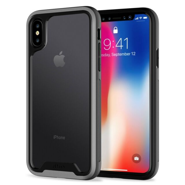 jetech case for iphone xr