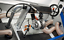 Turbolader-Nissan-Renault-Qashqai-1-5dCi-76kw-103PS-01-07-08-10 Indexbild 2