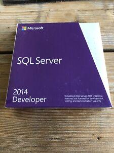 MS-SQL-Server-2014-Developer-Englisch-Eurozone-mit-MwSt-Rechnung