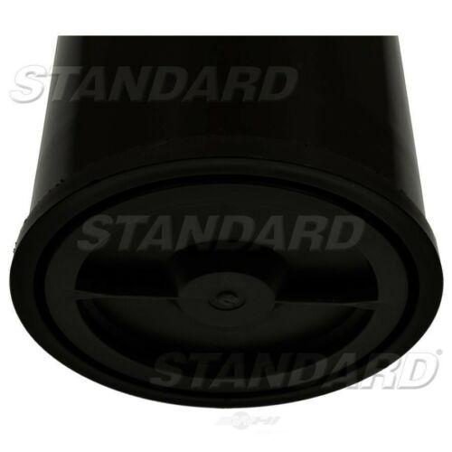 Vapor Canister Standard CP3231