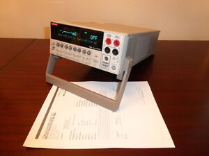 Keithley-2400