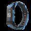 Smart-Watch-Bracelet-Heart-Rate-Blood-Pressure-Monitoring-Sport-Fitness-Tracker thumbnail 13