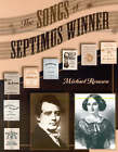 The Songs of Septimus Winner by Michael K. Remson (Paperback, 2003)