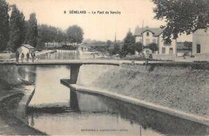 Genelard-the-Bridge-of-Vernizy