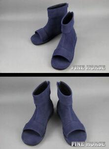 Naruto Details Herren Tobi Cosplay Schuhe Sommer Madara Stiefel Uchiha Zu Damen Obito Shoes cFlK1J