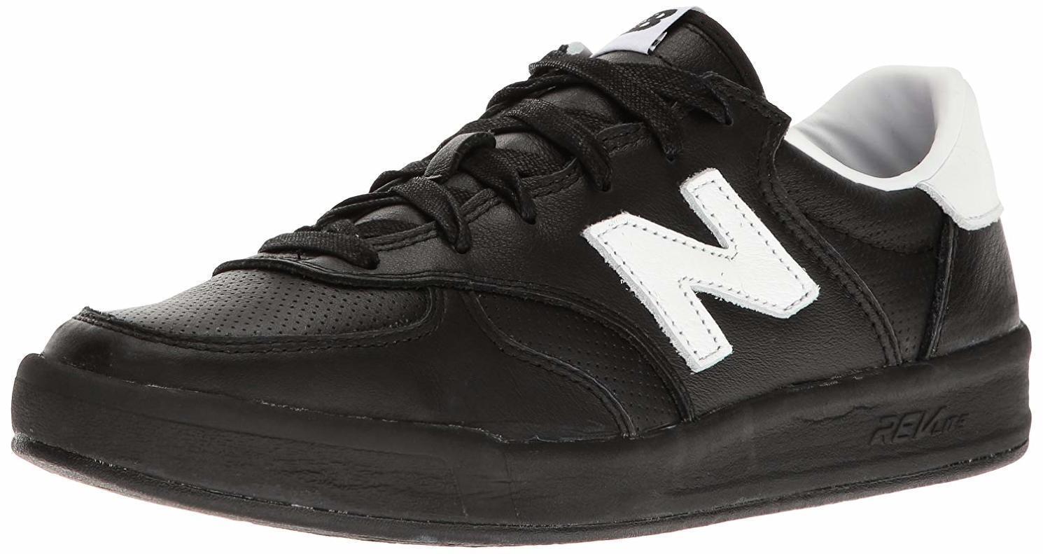 New Balance Men's CRT300 Sneaker - Choose SZ color