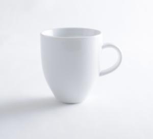 Eschenbach Kaffeebecher 0,30 L 6 Stück Kaffeetasse Humpen Becher Gastro Tasse