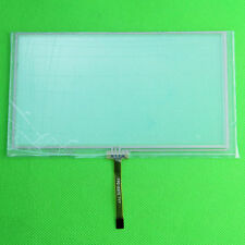 "New and original for HSD062IDW1 6.2/"" Touch screen digitizer 155mm*88mm  j0425"