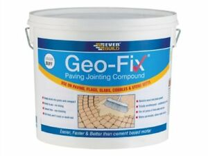 EVERBUILD-BUFF-GREY-GEO-FIX-READY-MIXED-PAVING-JOINTING-COMPOUND-20KG-GEOFIX