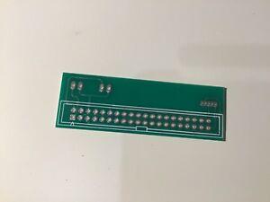 PicoChess-PCB-for-DGT-3000