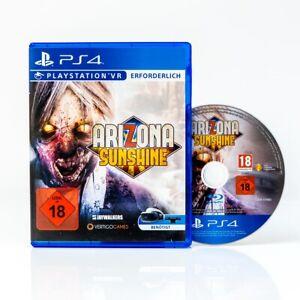 PS4-VR-Spiel-Arizona-Sunshine-USK-18-Playstation-4