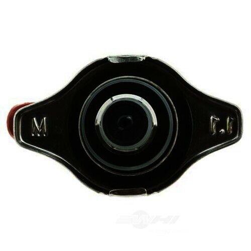 Radiator Cap-Safety Lever Motorad ST37