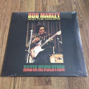 BOB-MARLEY-AND-THE-WAILERS-RASTA-REVOLUTION-LP-NEW-SEALED
