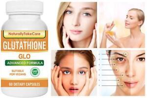Glutathion-Capsule-Blanchiment-et-eclaircissement-Antioxydant-anti-age