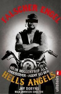 RockerFalscher-Engel-von-Jay-Dobyns-und-Nils-Johnson-Shelton-2014-Taschenbuch