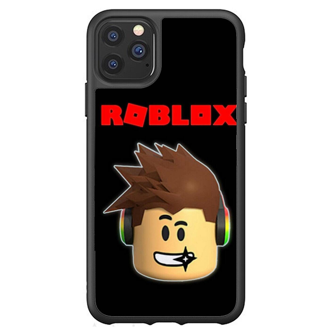 Roblox 003 Case Phone Case For Iphone Samsung Lg Google Ipod Ebay