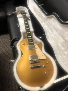 Gibson-Les-Paul-Classic-Goldtop-3-7-KG
