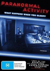 Paranormal-Activity-DVD-2010-Ashley-Palmer-Katie-Featherston