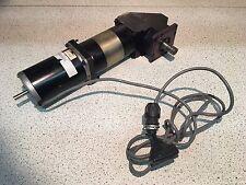 Compumotor S83-135-MO Rotary Stepper Motor