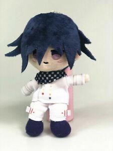 Danganronpa-Dangan-Ronpa-Oma-Kokichi-Plush-Doll-Stuffed-Plush-Toy-Keychain-Gift
