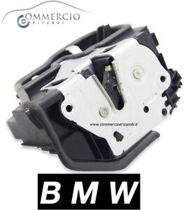 Serratura-ANTERIORE-Sinistra-BMW-Serie-E90-E60-E81-E82-NUOVA