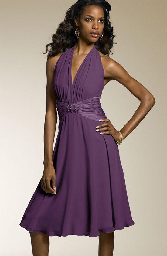 SUR MESURE    COULEUR AU CHOIX   Magnifique Robe de Soirée, modèle S112