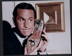 Maxwell S Shoe Phone