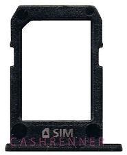 SIM Halter N Karten Leser Schlitten Card Tray Holder Samsung Galaxy Tab S2 8.0