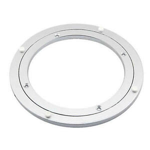 16-039-039-400mm-Lazy-Susan-Bearing-Aluminum-Turntable-Bearings