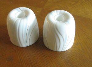 Pair-of-Royal-Doulton-Impressions-Laurel-Candleholders