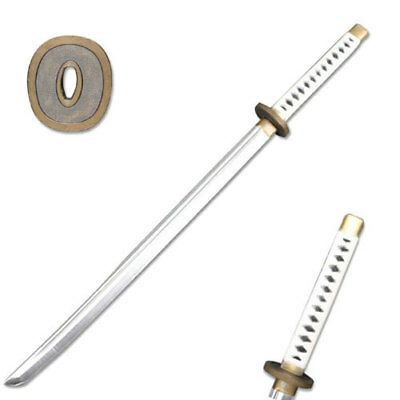 Collectibles Dedicated One Piece Anime Roronoa Zoros Wado Ichimonji Foam Samurai Sword '