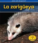 La Zarigeya by Patricia Whitehouse (Paperback / softback, 2010)
